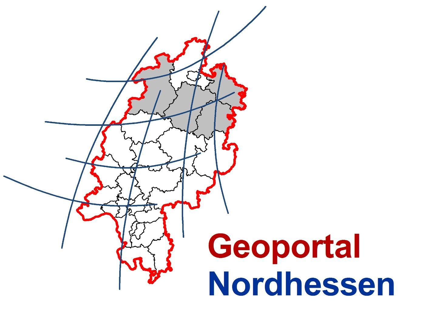 Geoportal Nordhessen