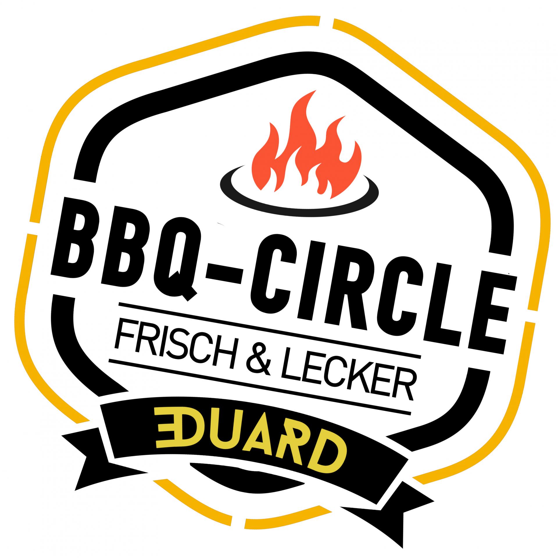 BBQ-Circle