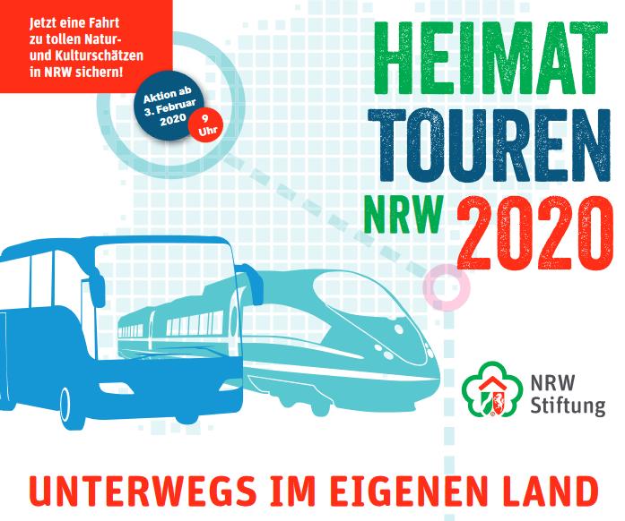 Heimattouren 2020