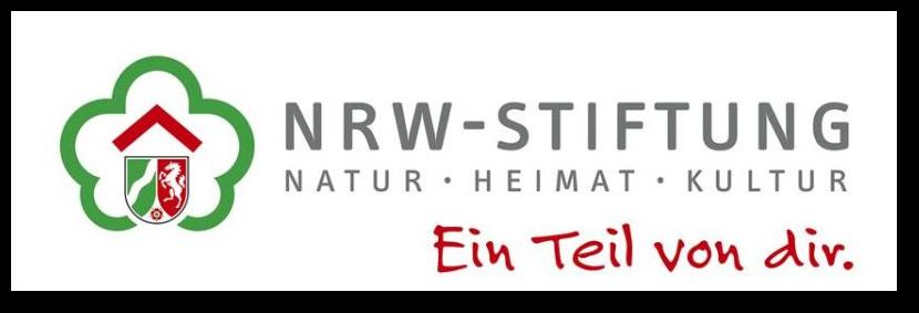 NRW Stiftung neu