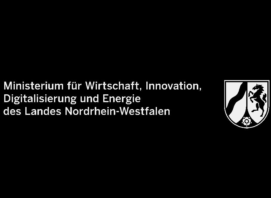 NRW Wirtschaft