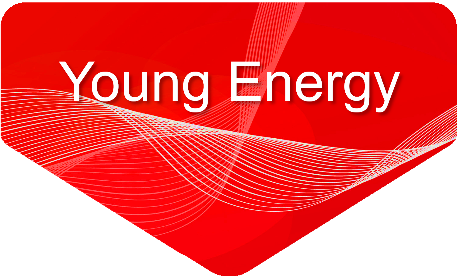 Young Energy Dreieck