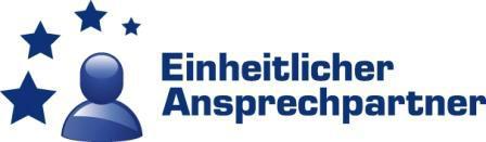 EAP_Logo_4c_kompr2.jpg