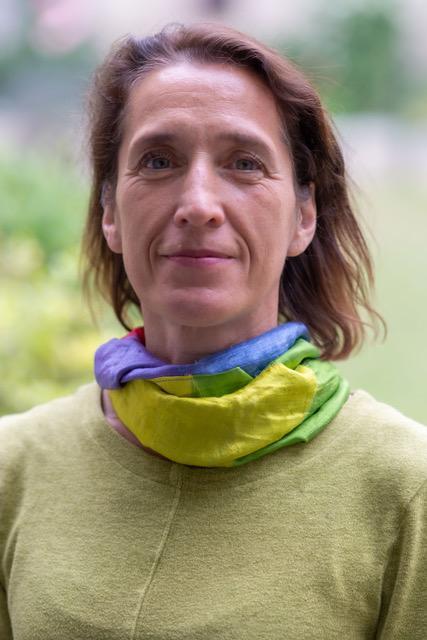 Angela Kunze-Beiküfner
