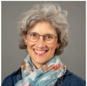 Manuela Schwartz