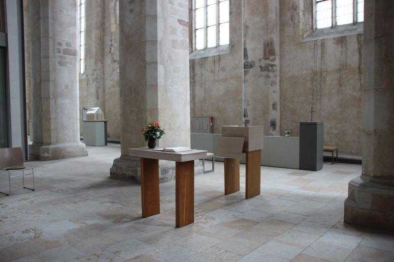 Wallonerkirche2