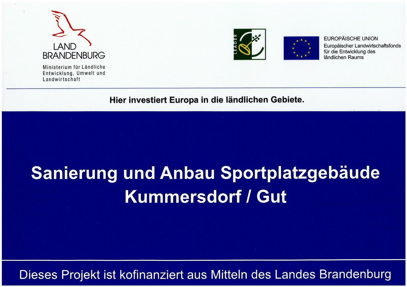 Sanierung_Sportplatz