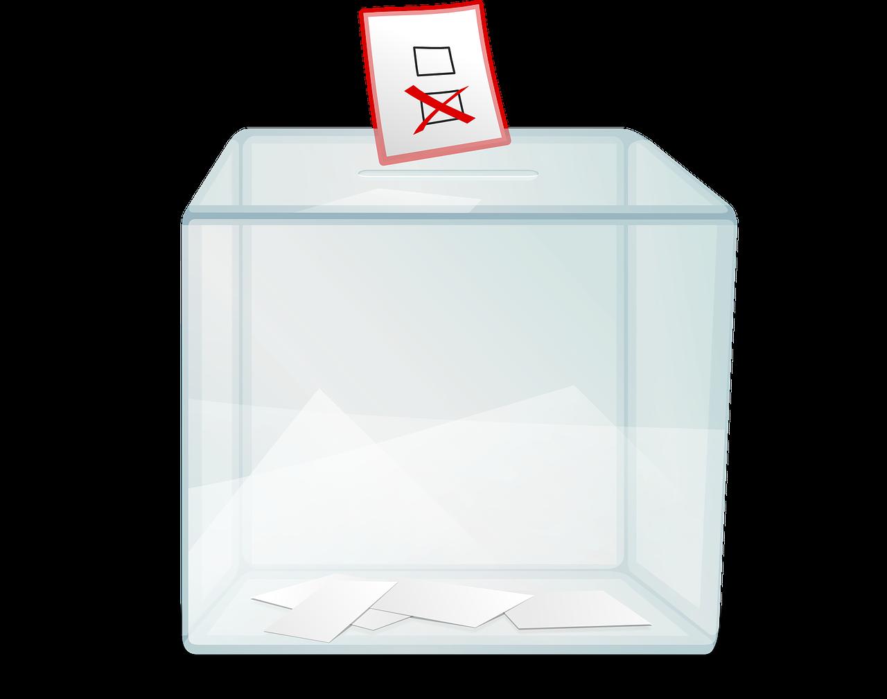 Bild_Wahlbox