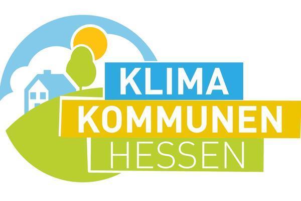 Klimakommunen Hessen