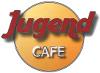 Logo des Jugendcafés Dieburg