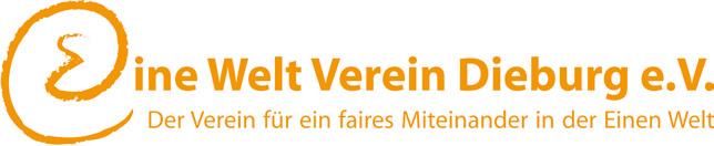Eine Welt Veein Dieburg e.V.