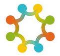 Logo der Möbelscheune