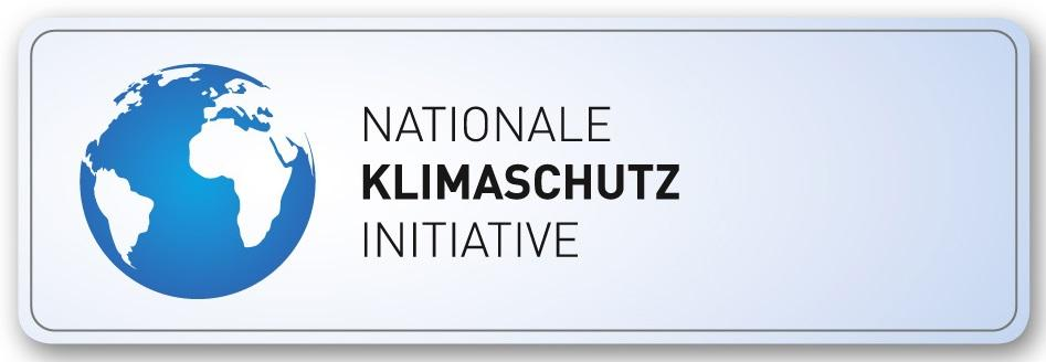 Nationalte Klimaschutz Initiative