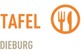 Logo der Tafel Dieburg e.V.