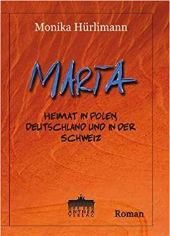 Hürlimann, Marta