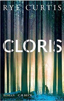 Rye Curtis, Cloris