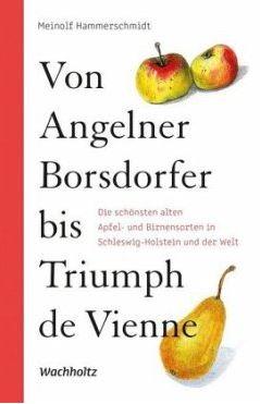 Hammerschmidt Angelner Borsdorfer