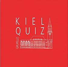 Thiemann, Kiel Quiz