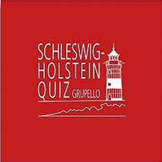 Thiemann, Schleswig-Holstein Quiz