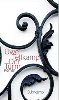 Tellkamp, Der Turm