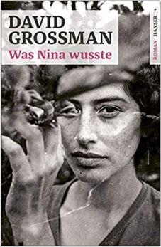 Grossmann, Was Nina wusste