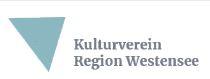 Kulturverein Region Westensee e.V.