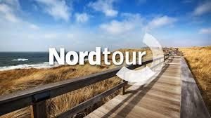 NDR Nordtour