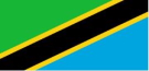 Tansania