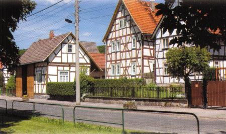 ebenshausen.JPG