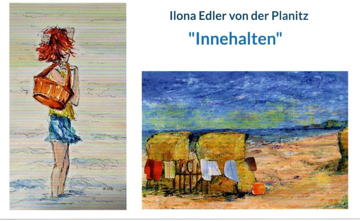 Ilona Edler von der Planitz