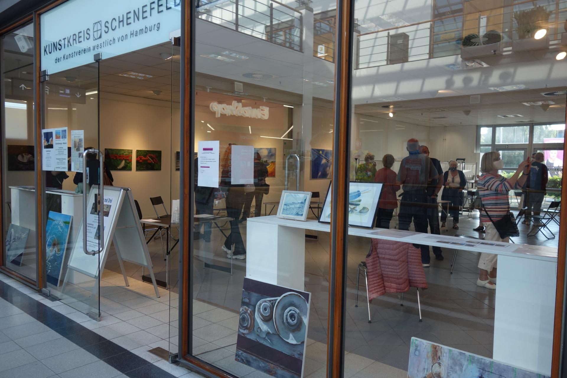 Galerie5