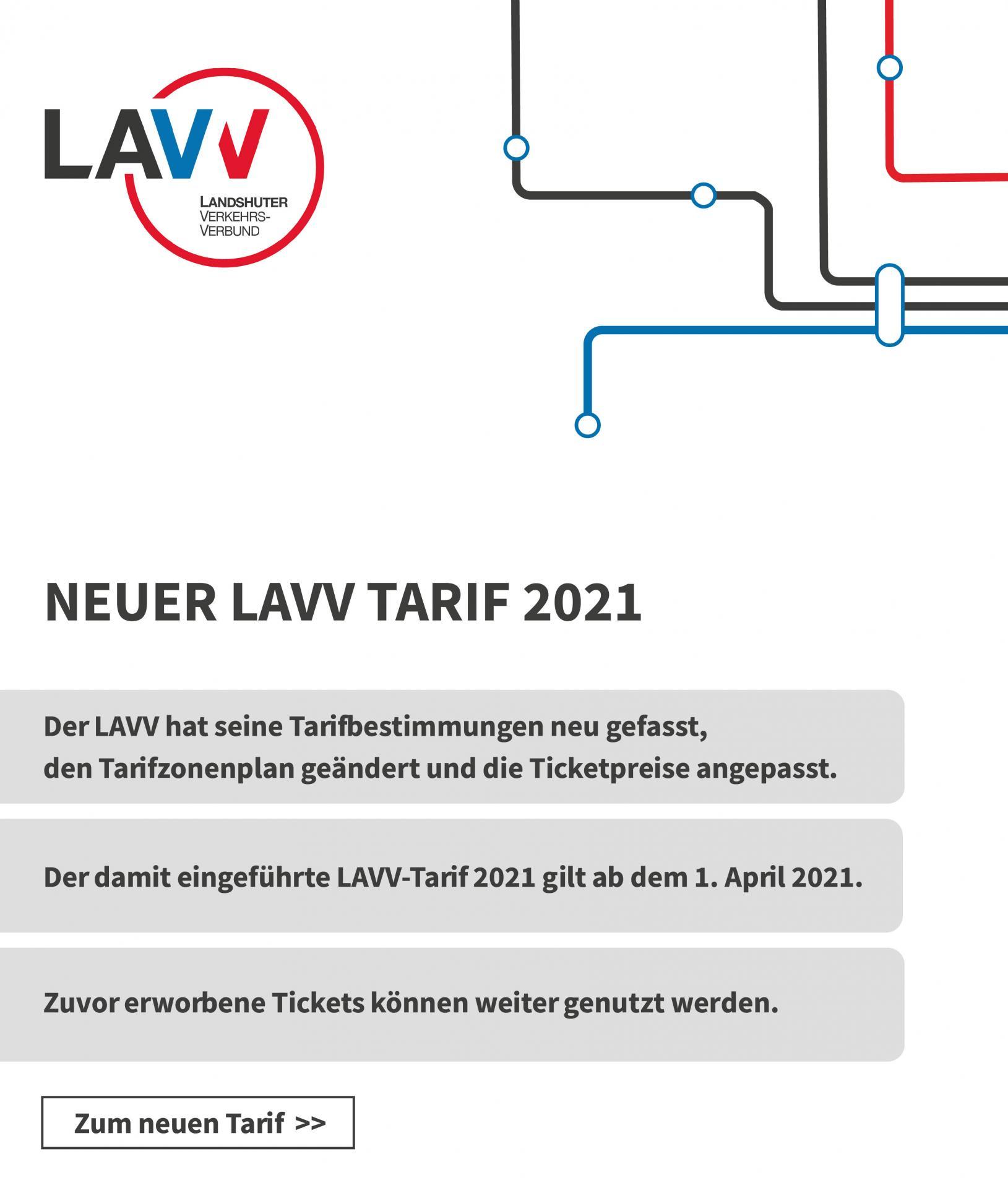 Neuer-Tarif-LAVV-Startseite