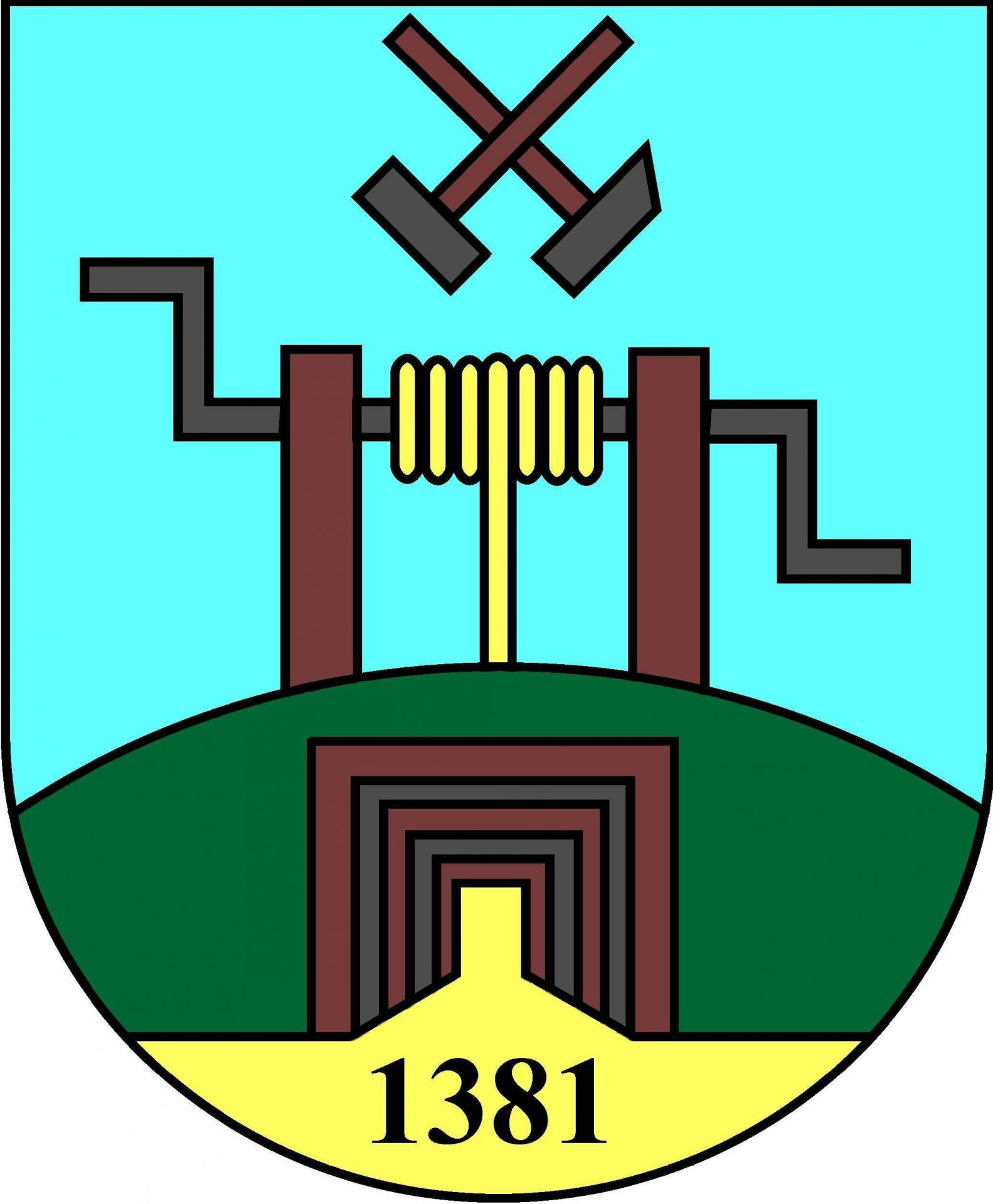 Willmersdorf
