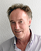 Lehrlingswart Klaus-Peter Bäumer