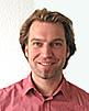 Stellvertretender Obermeister Dirk Niggemann