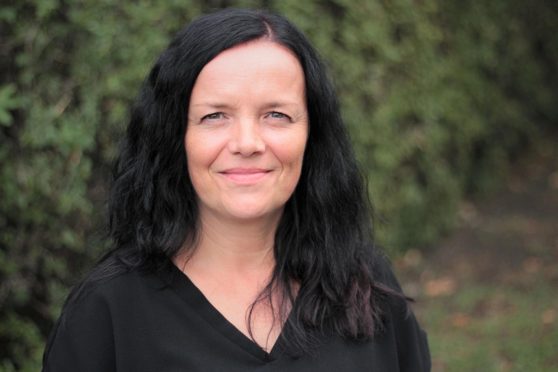 Juliane Ernst