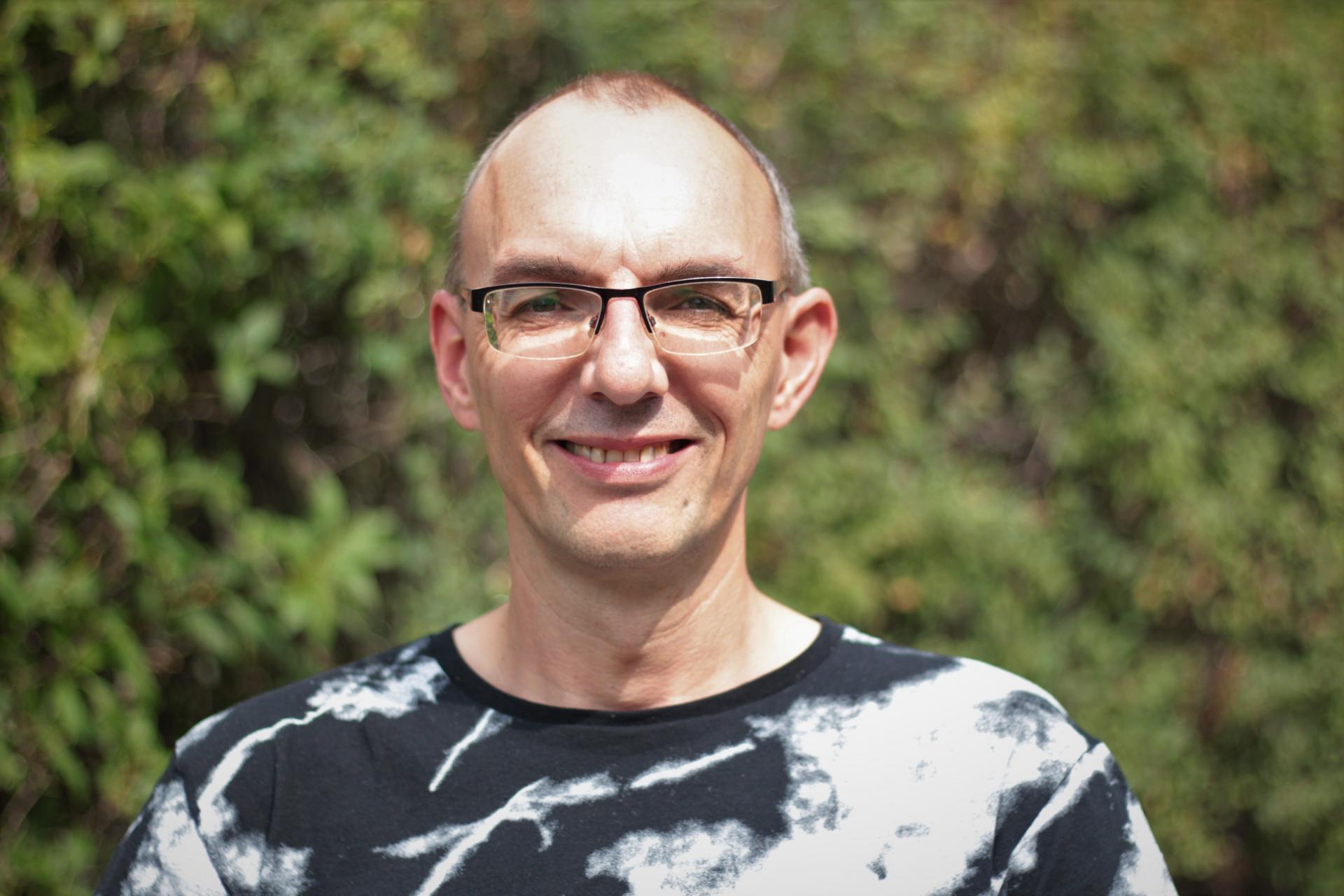 Andreas Tietz