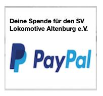 paypal_SVLokABG