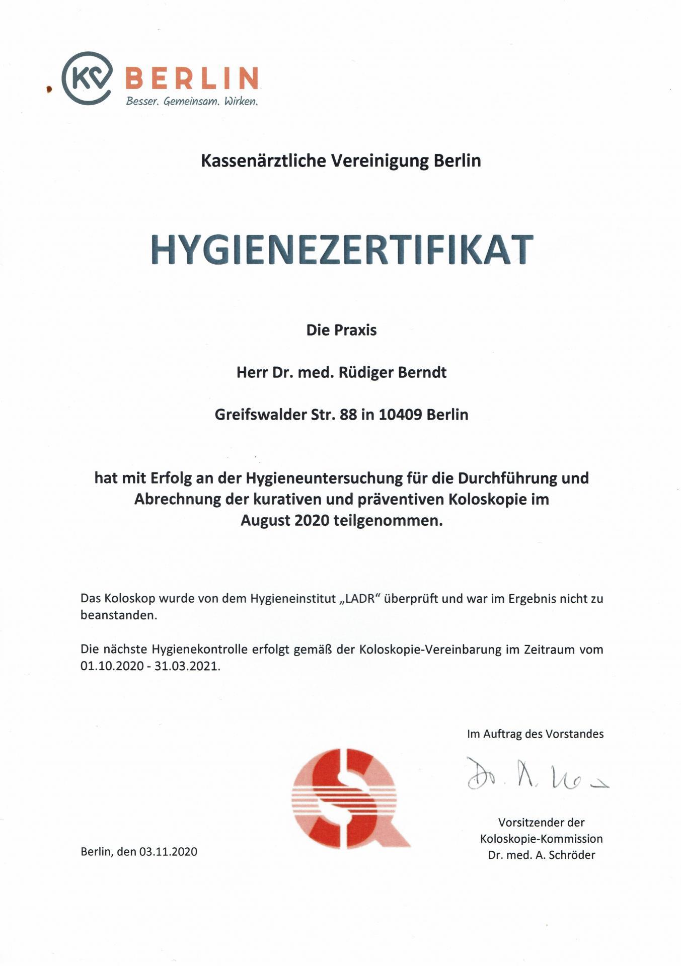 Hygiene-Zertifikat_11_2020