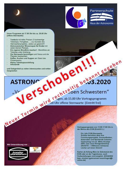 Absage_Astrotag
