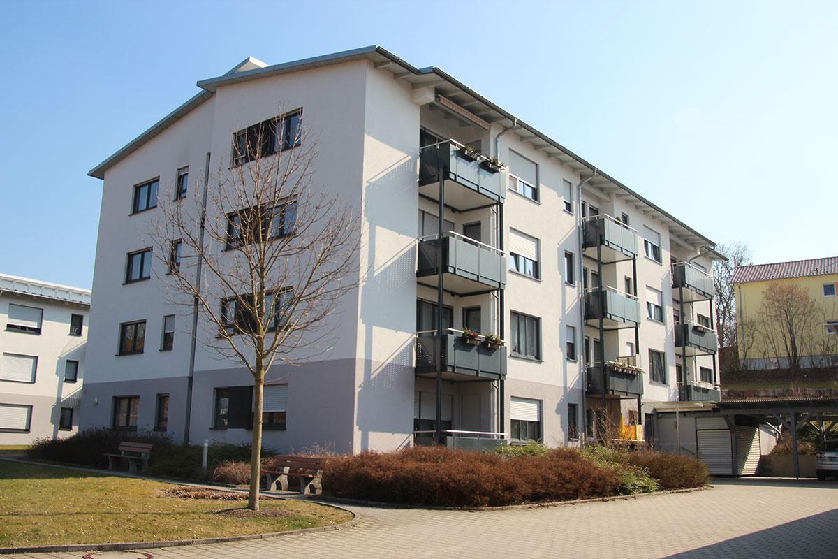BW-Michelbach-4