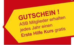 EHK-Gutschein