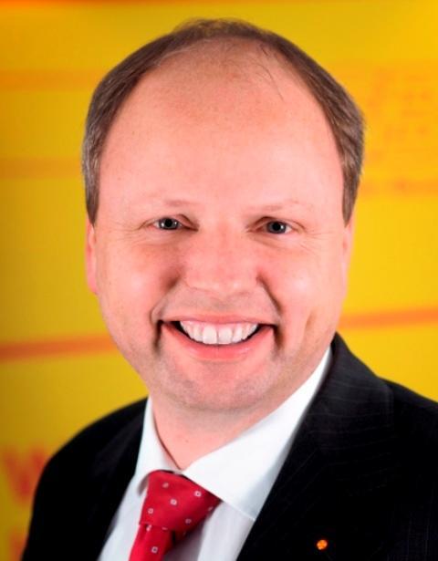 Lars-Ejnar Sterley