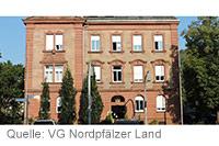 VG Nordpfälzer Land