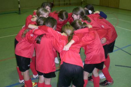 Mädchenfußball.JPG