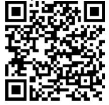 QR-Edupage-Android