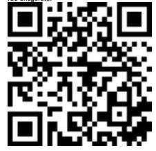 QR-Edupage-iOS