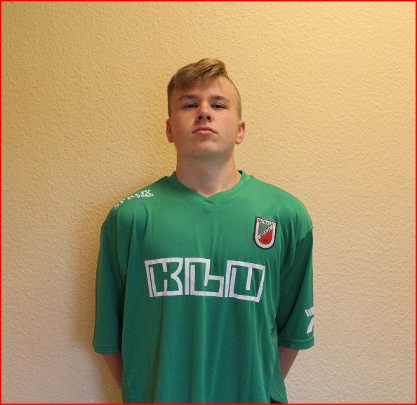 Lukas Linkhorst