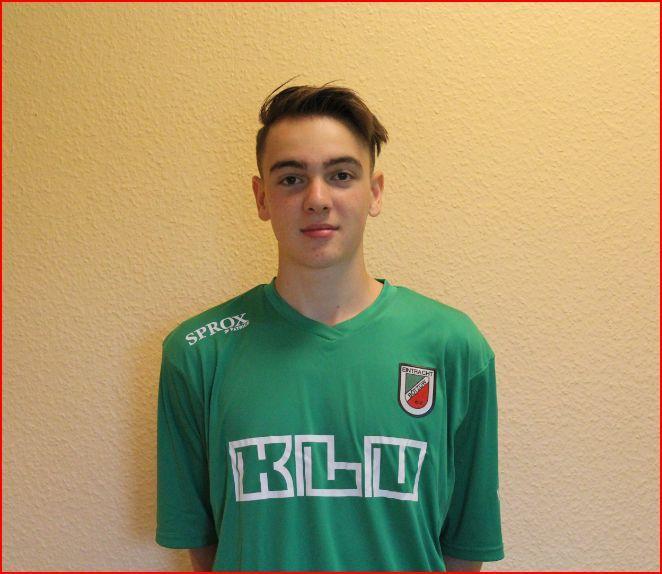 Lukas Merk