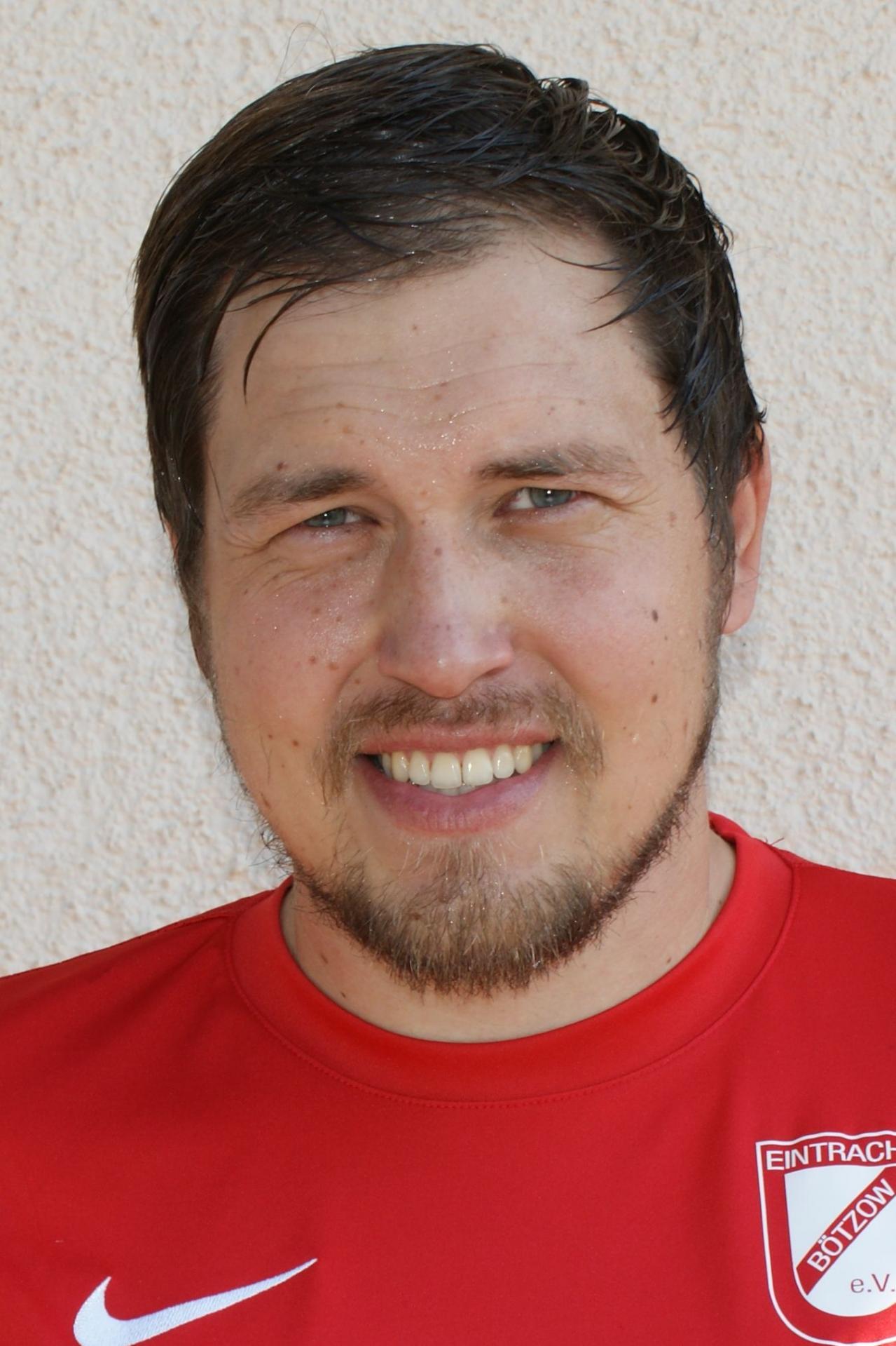 Michael Schülzke